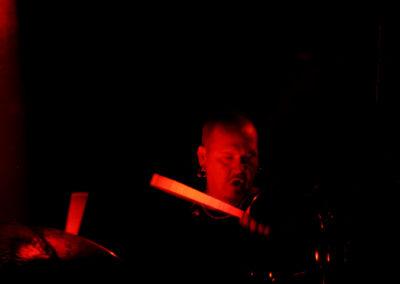 Kotiteolisuus esiintyi Lahdessa 12.6.2009.